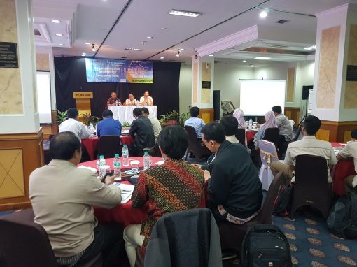 ISO 50001 Pupuk Indonesia Group