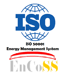 effective implementation of an iso 50001 energy management system enms